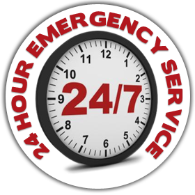 Emergency Septic Service Brewster NY